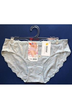 damske-kalhotky-dc-girl-26288-a-2.jpg