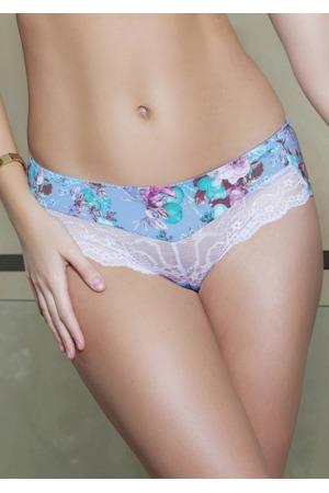 damske-kalhotky-parfait-4105-delphine.jpg