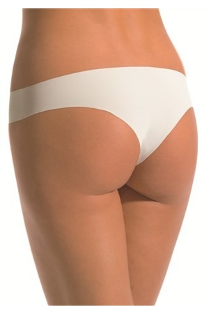 kalhotky-brazilky-8141-cotonella.jpg