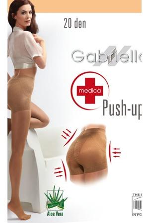 medica-push-up-20-den-gabriella.jpg