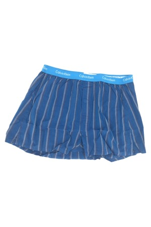 panske-trenyrky-u1500a-20c-modre-prouzky-calvin-klein.jpg