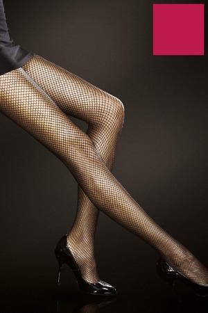 puncochove-kalhoty-model-109538-fiore.jpg