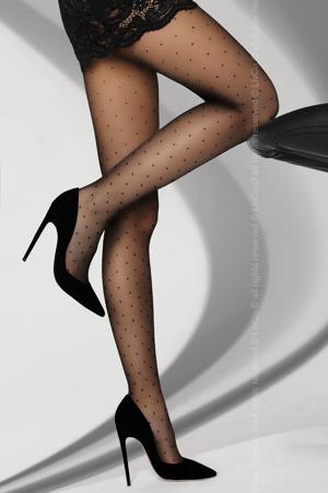 puncochove-kalhoty-model-118079-livia-corsetti-fashion.jpg
