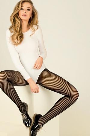 puncochove-kalhoty-model-120976-gabriella.jpg