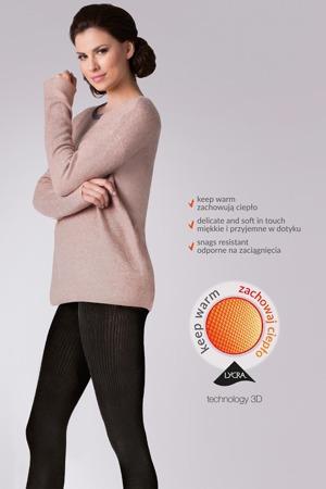 puncochove-kalhoty-model-120988-gabriella.jpg