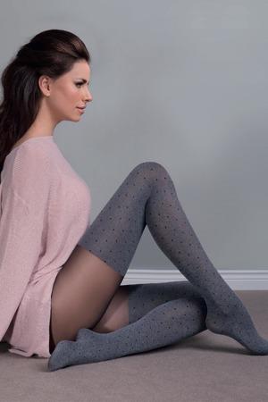 puncochove-kalhoty-model-120995-gabriella.jpg