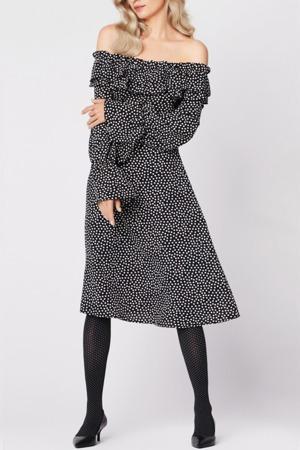 puncochove-kalhoty-model-123701-fiore.jpg