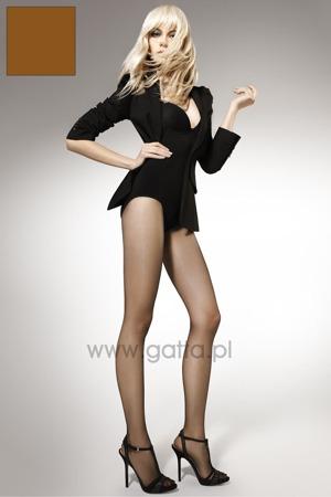 puncochove-kalhoty-model-49601-gatta.jpg
