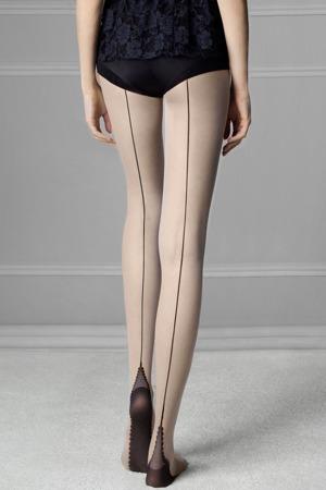 puncochove-kalhoty-model-71138-fiore.jpg