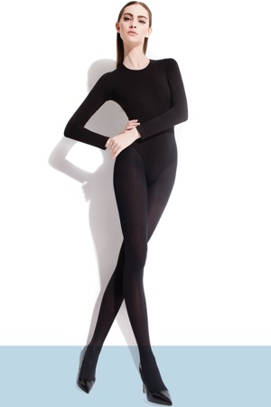 puncochove-kalhoty-model-72063-fiore.jpg