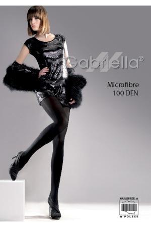 puncochove-kalhoty-model-8080-gabriella.jpg