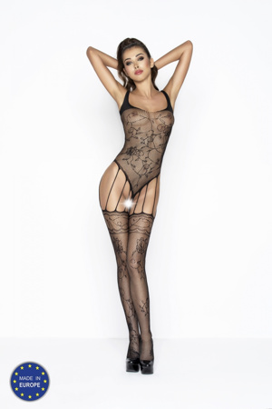 bodystocking-bs034-black.jpg