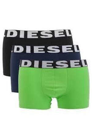 boxerky-3ks-seasonal-edition-boxer-trunk-01-diesel.jpg