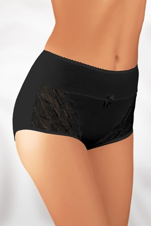 damske-kalhotky-003-plus-black.jpg