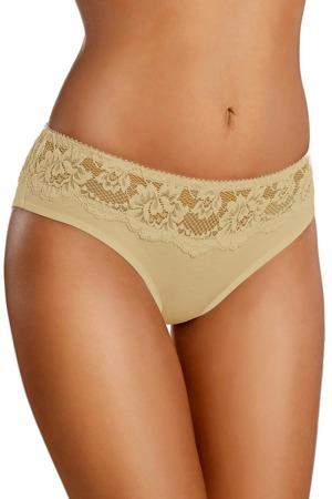 damske-kalhotky-021-beige.jpg