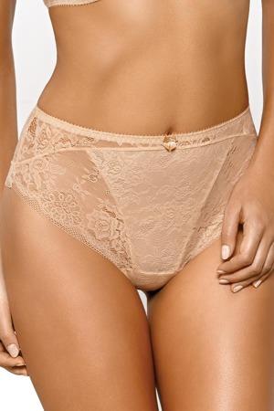 damske-kalhotky-594-sandy-beige.jpg