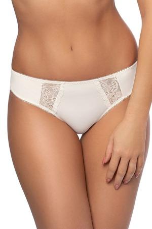 damske-kalhotky-brazilky-gorsenia-k485-peony.jpg