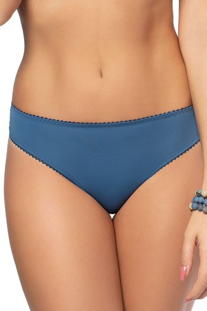 damske-kalhotky-brazilky-gorsenia-k489-blue-tatoo.jpg