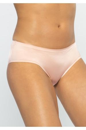 damske-kalhotky-dorina-d17149a.jpg
