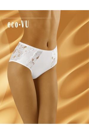 damske-kalhotky-eco-vu.jpg