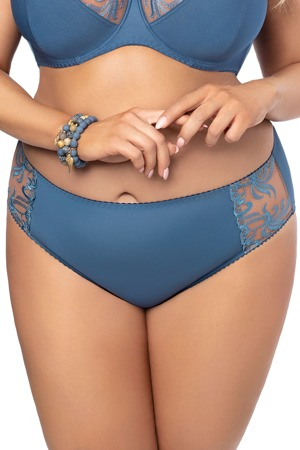 damske-kalhotky-gorsenia-k488-blue-tatoo.jpg