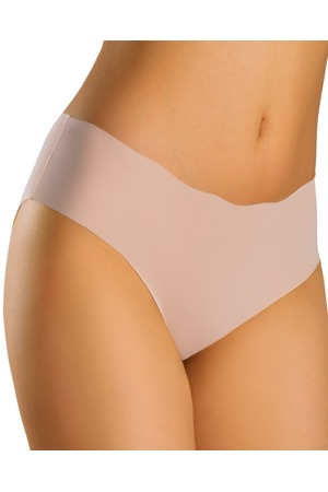 damske-kalhotky-lavel-plus-beige.jpg