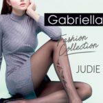 Dámské punčochové kalhoty Gabriella Judie 20 Den code 451