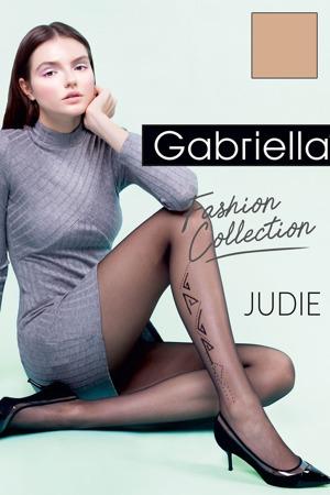 damske-puncochove-kalhoty-gabriella-judie-20-den-code-451.jpg