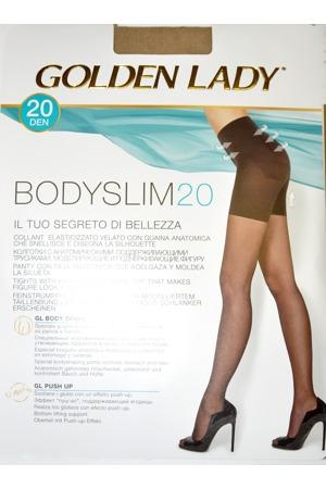 damske-puncochove-kalhoty-golden-lady-bodyslim-20-den.jpg