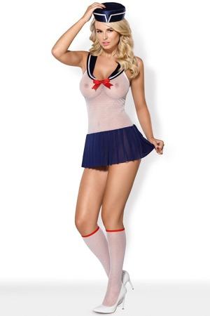 eroticky-kostym-model-119153-obsessive.jpg