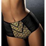 Kalhotky Glamour Figi LV-FW55 – Le Vernis