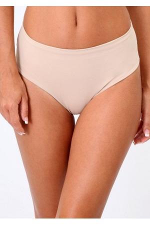 kalhotky-spuma-lormar.jpg
