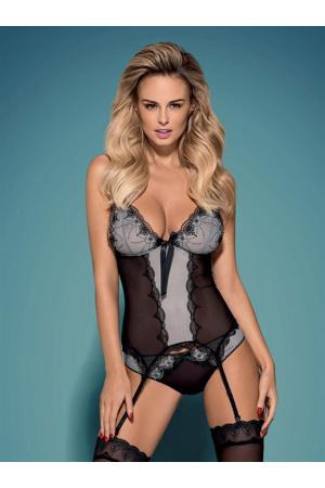 korzet-greyla-corset-xxl-obsessive.jpg