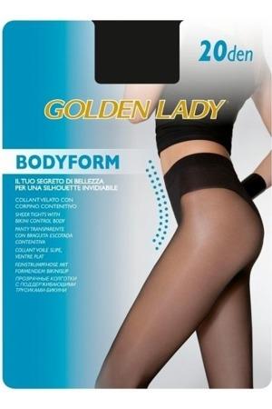 puncochove-kalhoty-bodyform-20-den-golden-lady.jpg