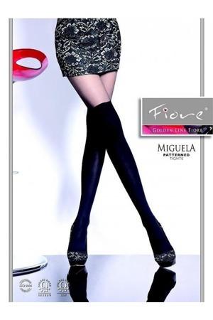 puncochove-kalhoty-miguela-g-5273-40-den-fiore.jpg