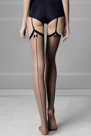 puncochove-kalhoty-model-71123-fiore.jpg