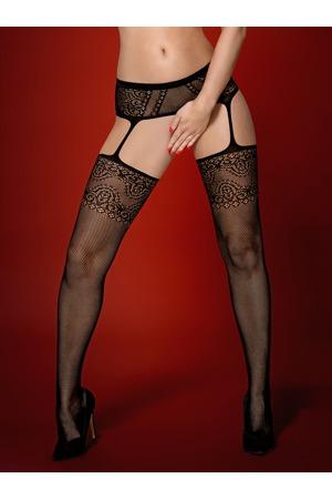 puncochy-s-podvazkovym-pasem-garter-stockings-s225.jpg