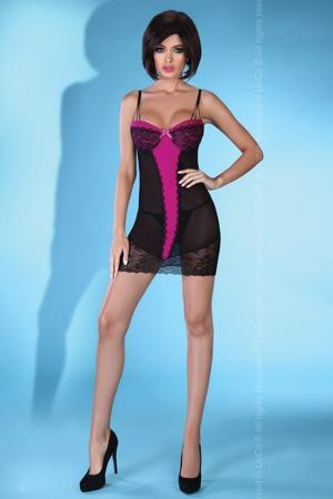 sexy-soupravy-model-71723-livia-corsetti-fashion.jpg