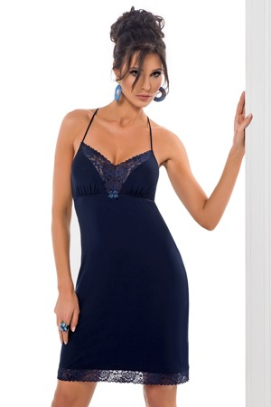 sexy-tricko-model-130832-donna.jpg