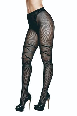 vzorovane-damske-puncochove-kalhoty-baci-50002-14.jpg