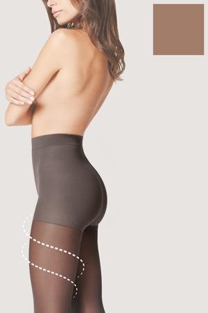 zdravotni-puncochove-kalhoty-fiore-comfort-firm-40-den-m5117.jpg