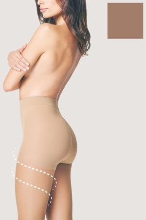 zdravotni-tvarujici-puncochove-kalhoty-fiore-comfort-firm-20-den-m5116.jpg