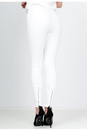 bile-damske-dzinove-kalhotky-se-zipy-ve-spodni-casti-nohavic.jpg