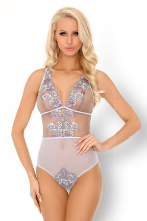 body-model-132567-livia-corsetti-fashion.jpg