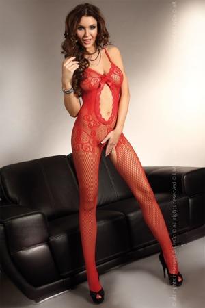 bodystocking-model-34790-livia-corsetti-fashion.jpg