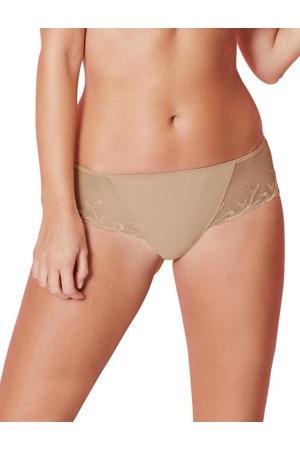 damske-kalhotky-131635-andora-simone-perele.jpg