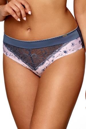 damske-kalhotky-1772-daydreaming.jpg