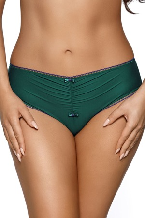 damske-kalhotky-ava-1721-lush-green.jpg