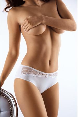 damske-kalhotky-babell-050.jpg