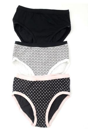 damske-kalhotky-cotonella-3363-3pack.jpg